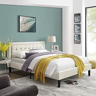Best scarlett bedroom set Reviews