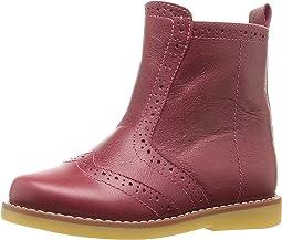 Vaquera Boot (Toddler/Little Kid/Big Kid)