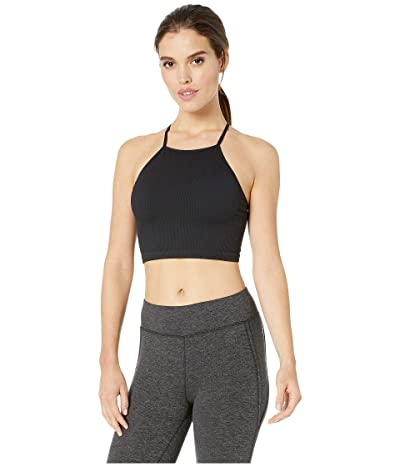 FP Movement Championship Crop (Black) Women