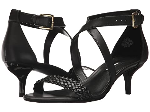 4228497618a Nine West Xaling Strappy Heel Sandals at 6pm