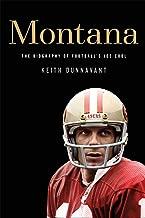 Best joe montana coach Reviews