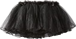 Capezio Kids Tutu (Toddler/Little Kids/Big Kids)