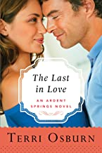 Best the last in love Reviews