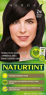 Amazon.es: NATURTINT - Cuidado del cabello: Belleza