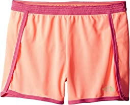 Pulse Shorts (Little Kids/Big Kids)
