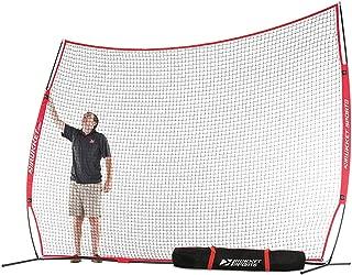 Best indoor soccer field netting Reviews