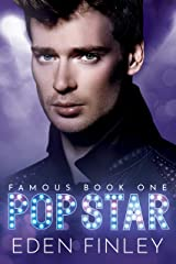 Pop Star (Famous Book 1) (English Edition) Format Kindle