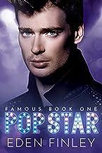 Pop Star (Famous Book 1)