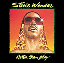 Best i do i do stevie wonder Reviews