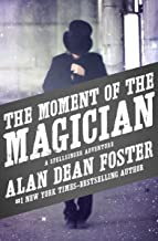 Best the moment of the magician Reviews