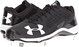 UA Ignite Low ST