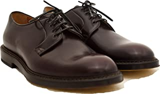 e4ae799a4d6374 Amazon.fr : DOUCAL'S - DOUCAL'S / Chaussures homme / Chaussures ...