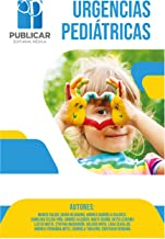 URGENCIAS PEDIÁTRICAS (Spanish Edition)