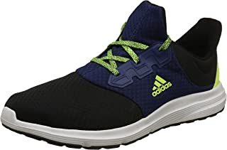 517ad469913d Men's Sports & Outdoor Shoes rate 4 Stars & Up: Buy Men's Sports ...