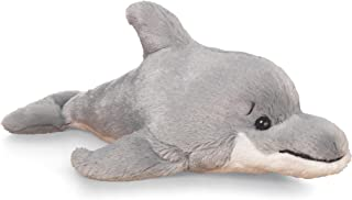 Best webkinz dolphin names Reviews