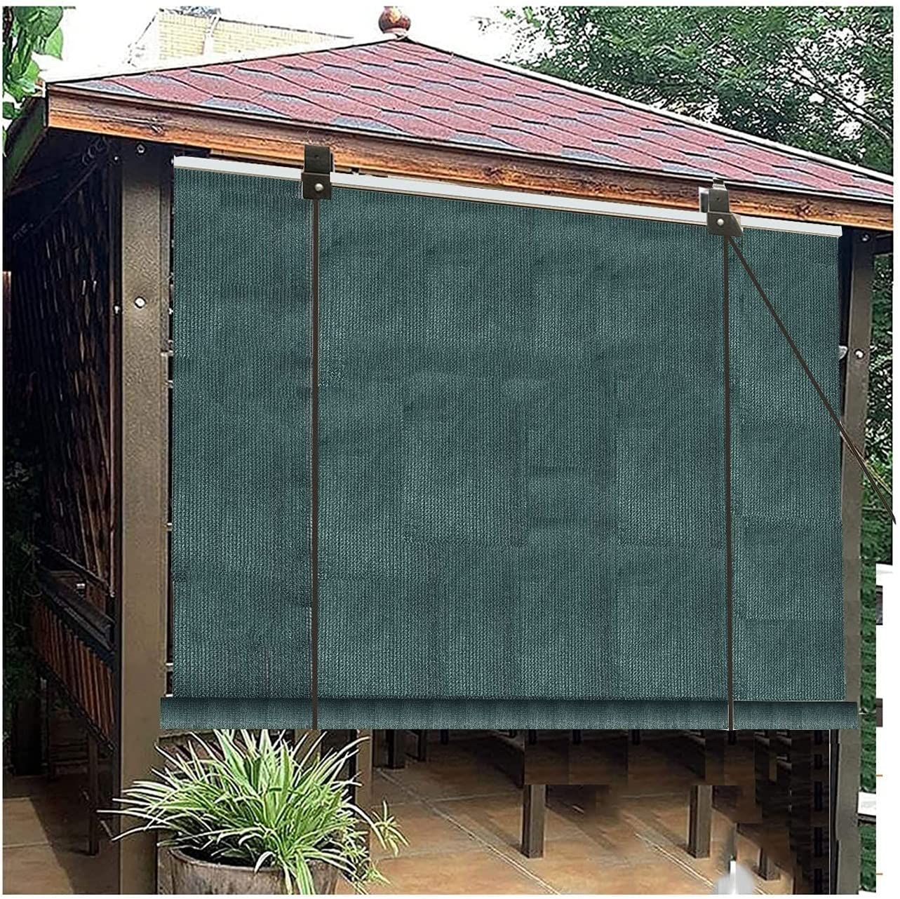 XYUfly20 Partition Sale SALE% OFF Shade Screen Blackout 95% of Online limited product Sunshade U Block