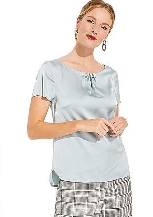 Comma Camicia Donna