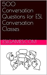 Best ice breaker ball questions Reviews