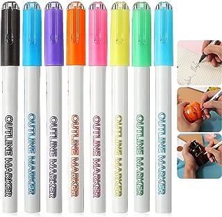 Best marker pen online Reviews