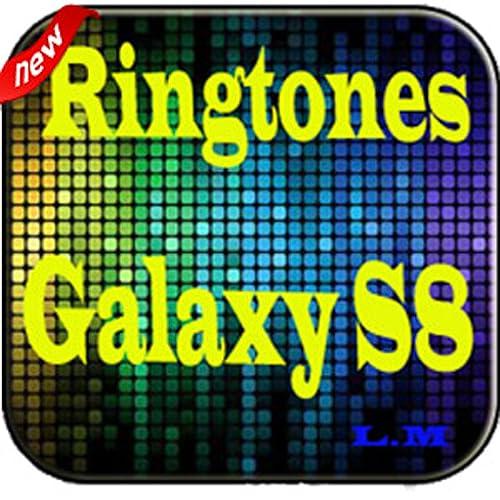 Ringtones S8