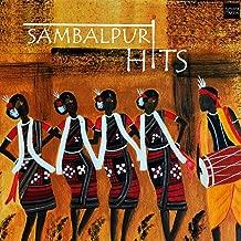 Best sambalpuri album mp3 Reviews