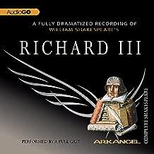 Best richard iii audio Reviews