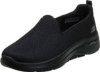 حذاء المشي جو ووك ارك فيت للنساء من سكيتشرز