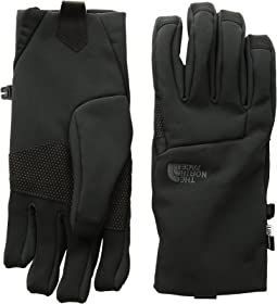 The North Face - Men's Apex+ Etip™ Glove