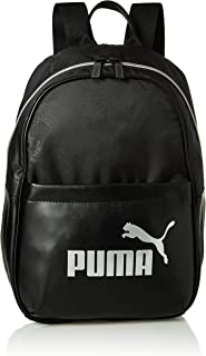 حقيبة ظهر كور اب للنساء من بوما