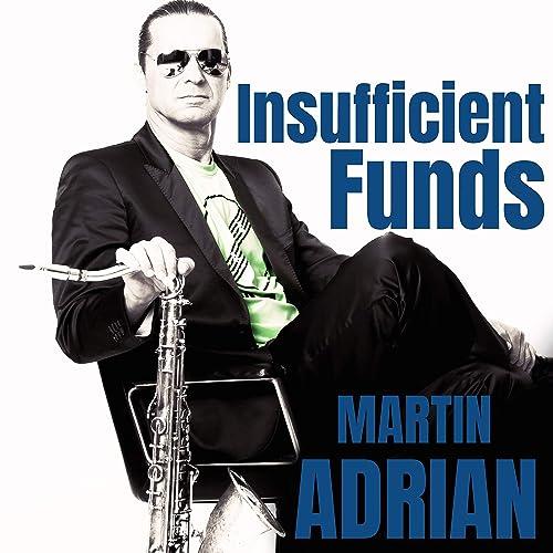Insufficient Funds (Original Mix)