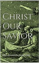 Christ Our Savior