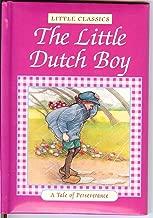 Best little dutch boy Reviews