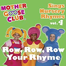 Best mother goose club mp3 Reviews