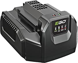 EGO Power+ CH2100 56-Volt Lithium-ion Standard Charger