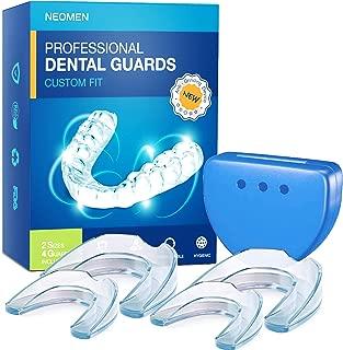 Best orthodontic teeth trainer Reviews