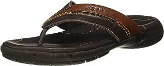 Ruosh Men's Sandals