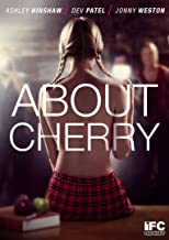 About Cherry [Import]
