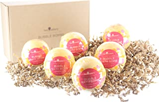 tropical sunshine products