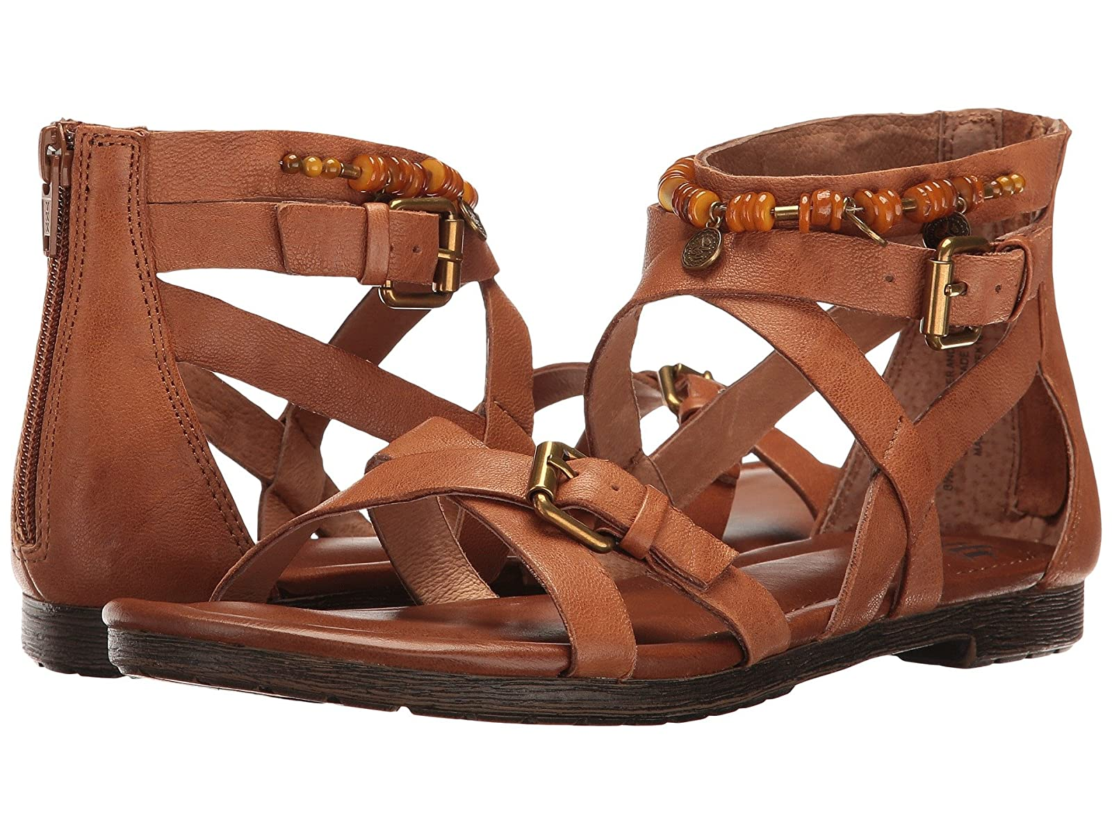 Sofft BocaCheap and distinctive eye-catching shoes