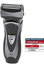 Amazon.es: Electrolux - Afeitadoras eléctricas para hombre ...