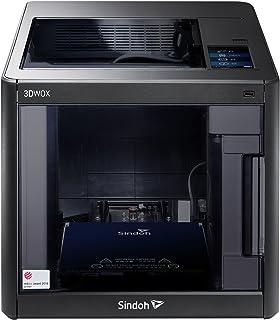 3DWOX DP200