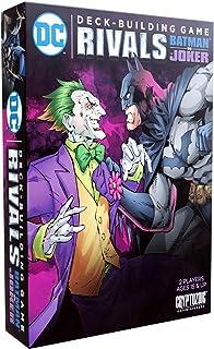 Batman Game In The World
