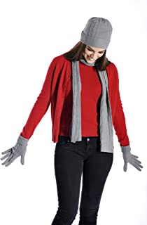 Best hats with gloves Reviews
