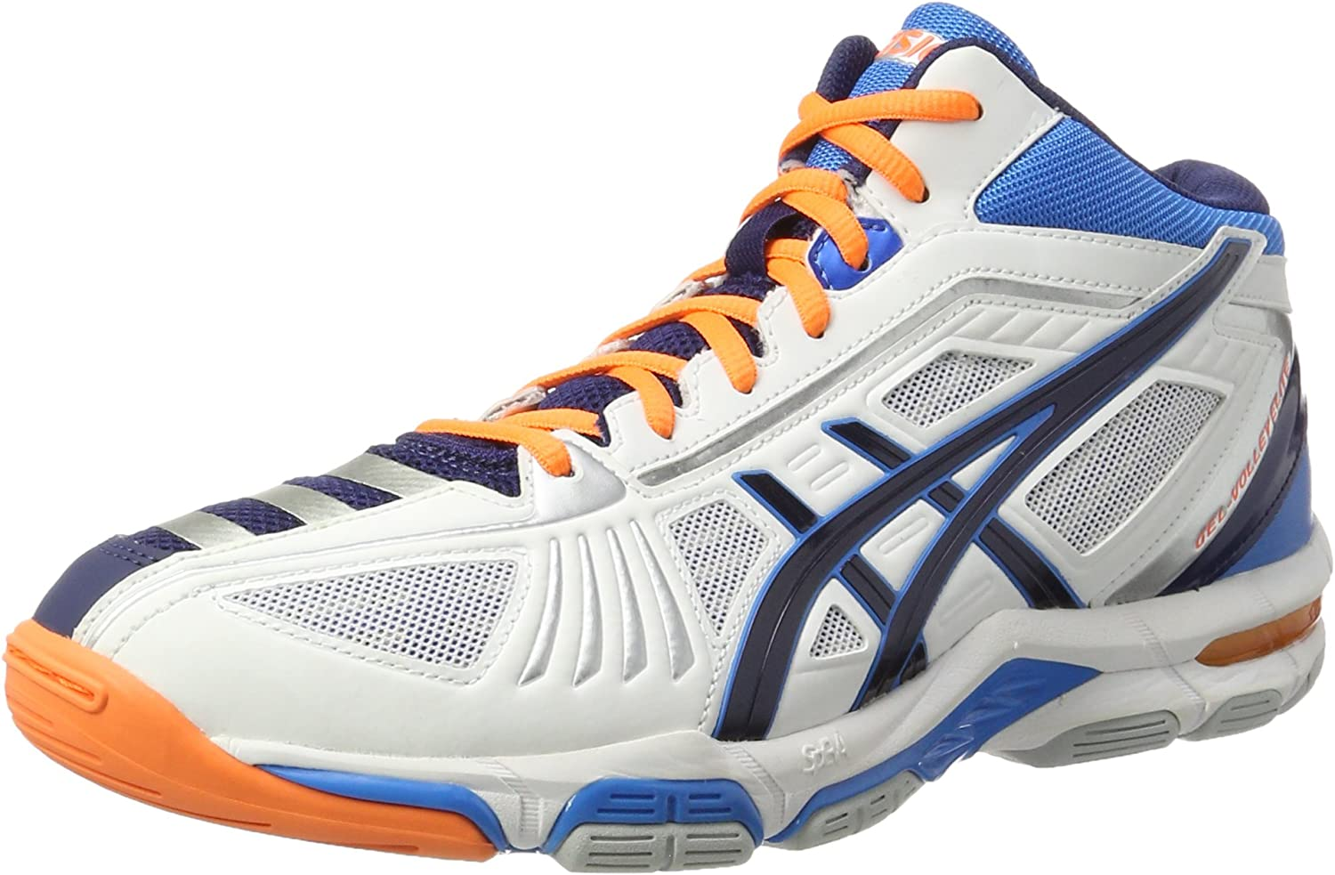 Asics Herren-Volleyballschuh GEL-VOLLEY ELITE 2 MT