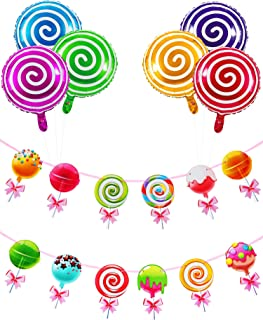 Best airhead balloon candy Reviews
