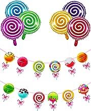 Best balloon classroom theme Reviews