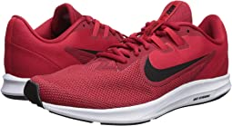attractive designs amazing price street price Athletic Red Sneakers & Athletic Shoes + FREE SHIPPING ...
