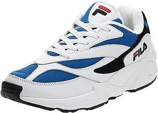 Fila Venom Low Men's Men Athletic & Outdoor Shoes