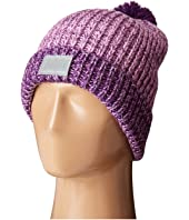 Under Armour Shimmer Pom Beanie (Youth)