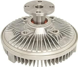 Hayden Automotive 2784 Premium Fan Clutch